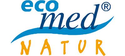 eco-med-natur