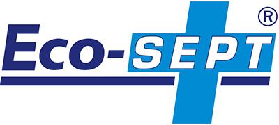 eco-sept