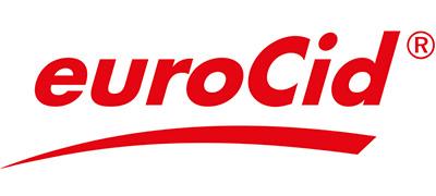eurocid