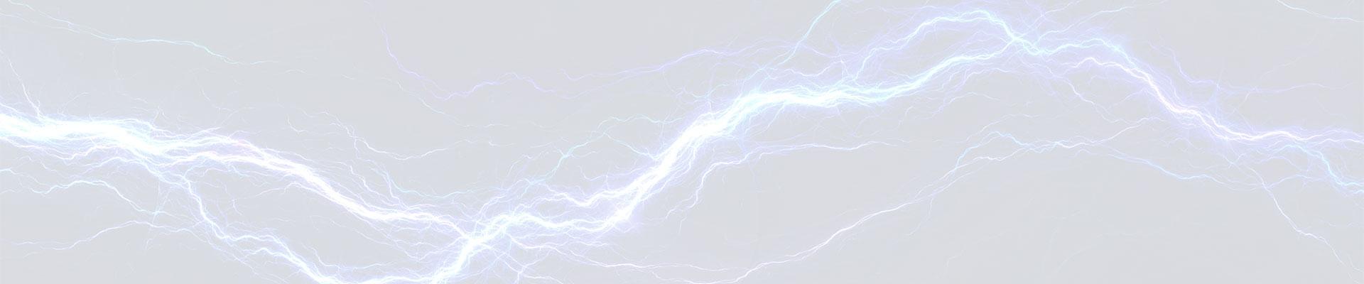 Slider_Background_Varta_Batterien