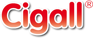 cigall_logo