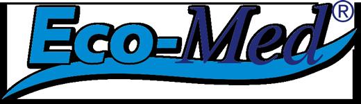 eco-med_logo