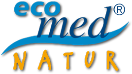 eco-med_natur_logo