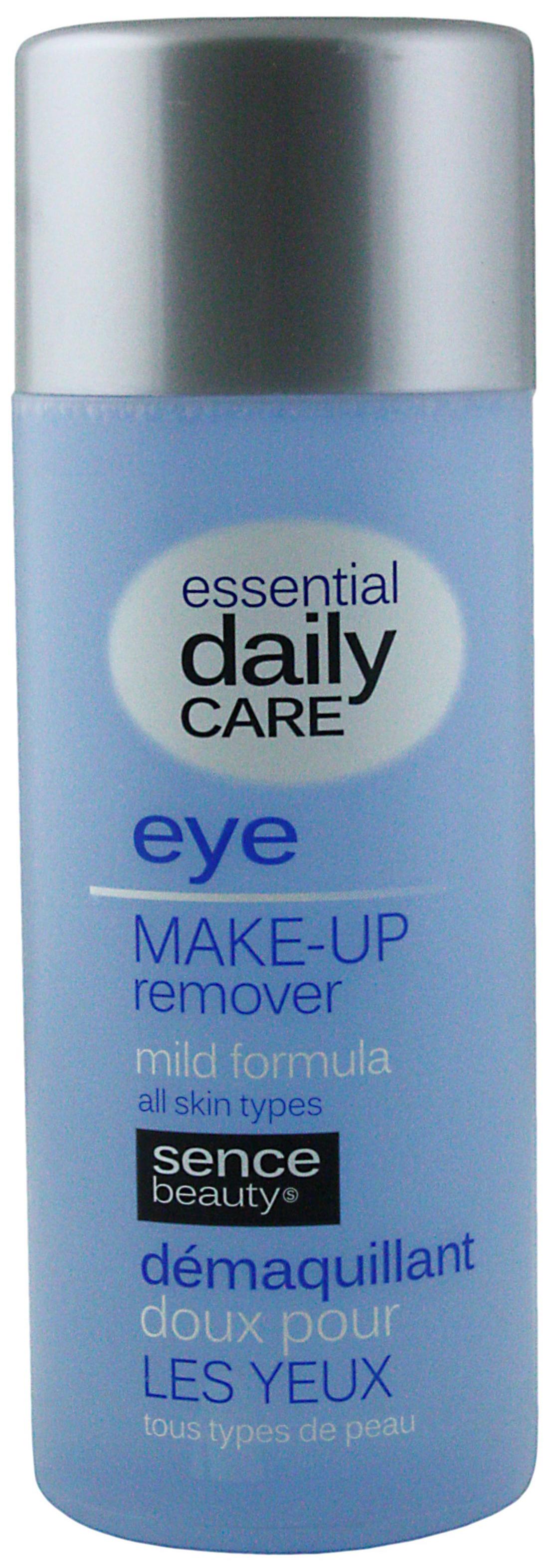 00642 - Augen Make-Up-Entferner 200 ml