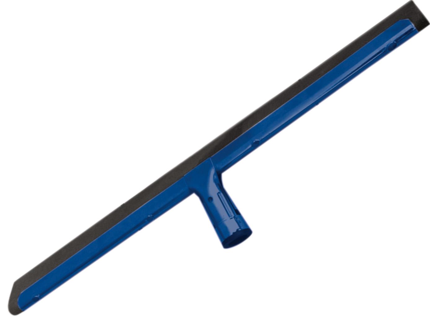 02331 - Wasserschieber 45cm, Kunststoff