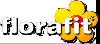 florafit_logo