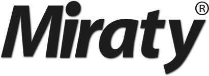 miraty_logo