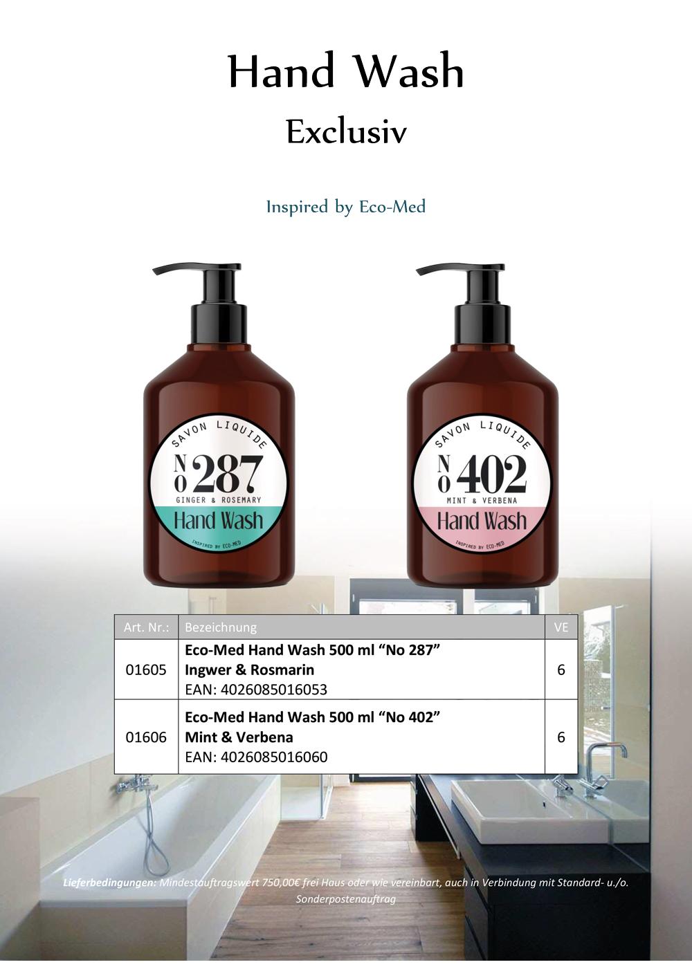 Eco-Med-No-287-&-No-402-Homepage