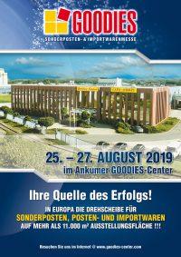flyer-goodies-august-2019-de