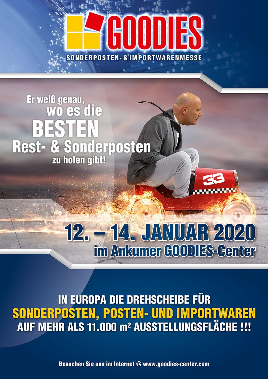 flyer-goodies-januar-2020-de
