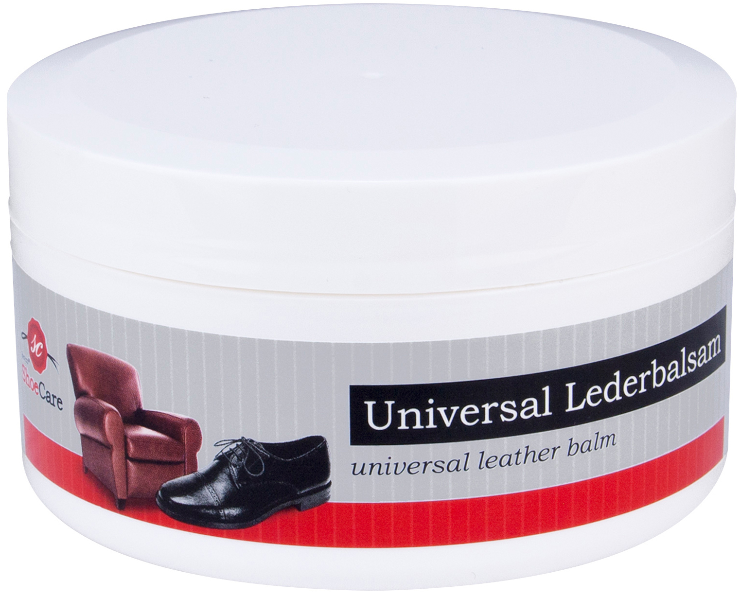 00680 - universal leather balm 300 ml