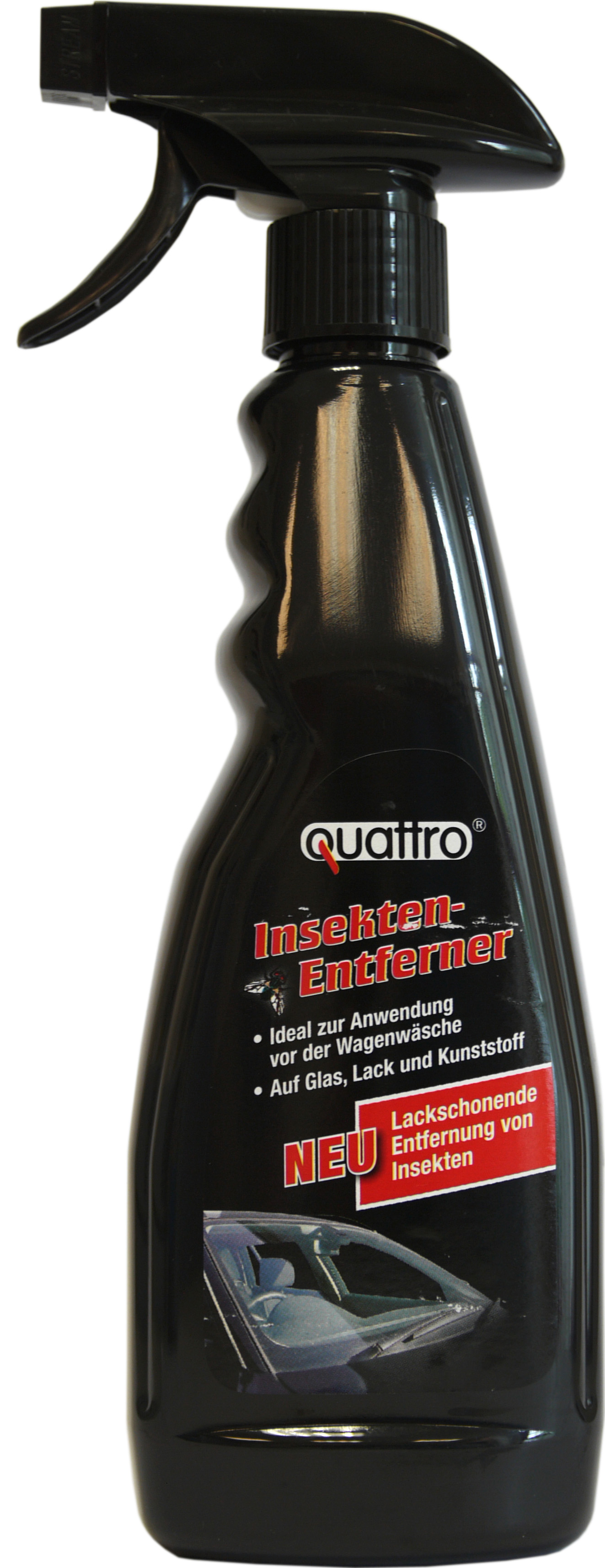 00696 - insect remover spray 500 ml