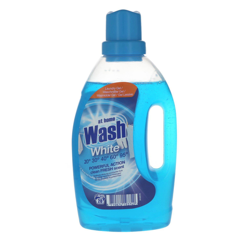 04041 - Waschmittel Gel