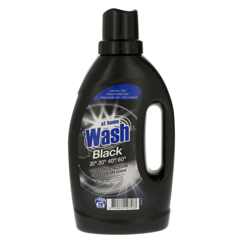 04043 - Waschmittel Gel